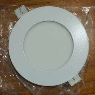 LED Downlight (White)