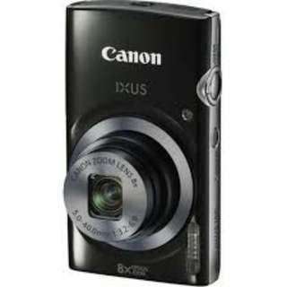Kredit Camera Canon hanya bayar DP & Admin 199rb