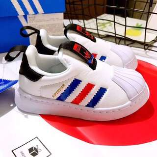 Adidas Kids (copy original)