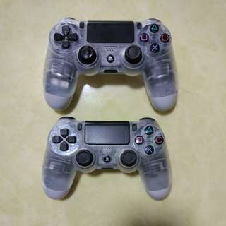 Cheap PS4 Controller!