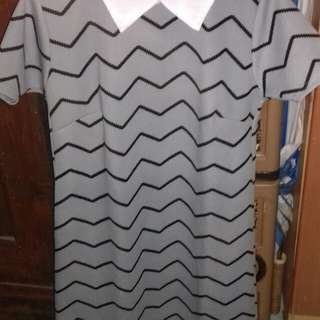 Drees mini