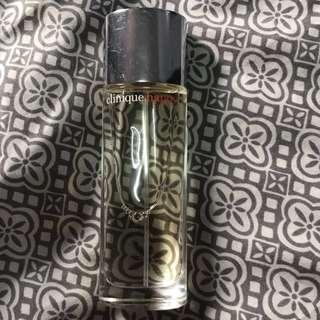 Authentic Clinique Happy Parfum Spray 50ml,