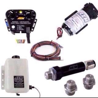 AEM Methanol Kit / Electronics Water 30-3300 Ready Stock for CNY promotion