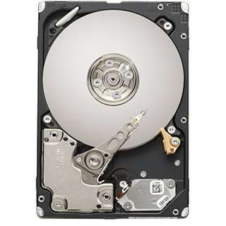 "Refurbished Server Hard Disk 2.5""/3.5"" 300GB/600GB/1TB"