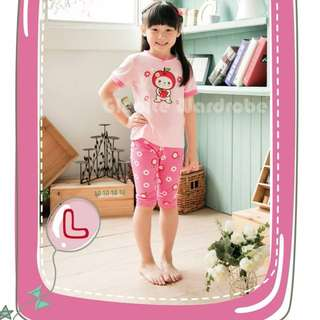 Girl Casual Wear - Suitable 6Y