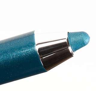 Marc Jacobs Mini Highliner Gel Eye Crayon Oddysea