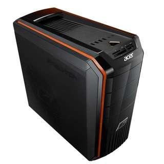 Acer G3620