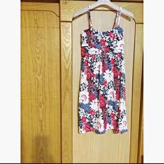 🚚 Roxy 洋裝