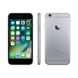 LOOKING FOR IPHONE 6 GOLD OR SPACE GREY