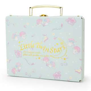 Little Twin Stars  手提紙箱/收納盒