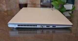 """95%NEW Lenovo 14"""" S410 i5-4200U 4G 500G 2G獨顯 超薄 laptop"""
