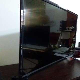 32吋 高畫質液晶電視