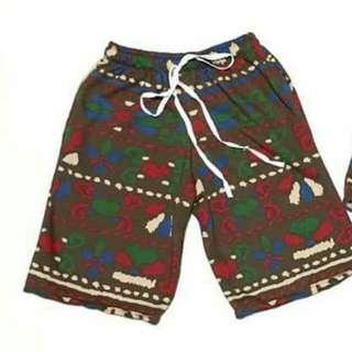 couple shorts batch 3