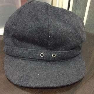 Topi gaya