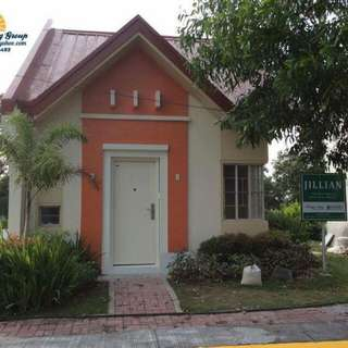 3 Bedrooms Lofted for Sale at Trece Martires Cavite