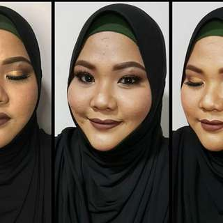 Affordable Maakeup Services