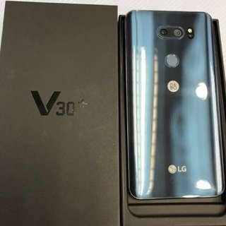 LG V30+ 行貨