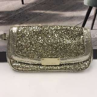 Jimmy Choo Small Pouch