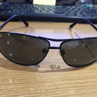 RayBan 眼鏡