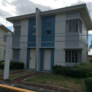 2Bedrooms for Sale in Trece Martinez Cavite