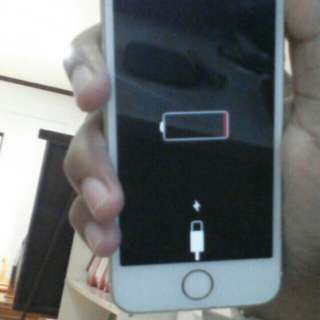 For sale . Original iphone 5s(defective)