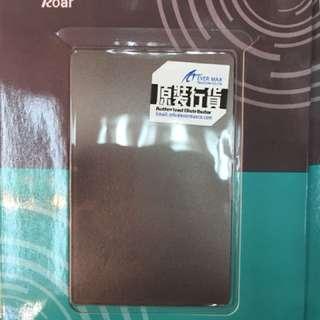 八達通防磁貼消磁貼 MTR Octopus for transportation card credit card Magnetic Interference Shield
