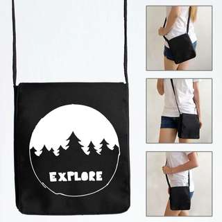 Sling Bag from MyTote pH