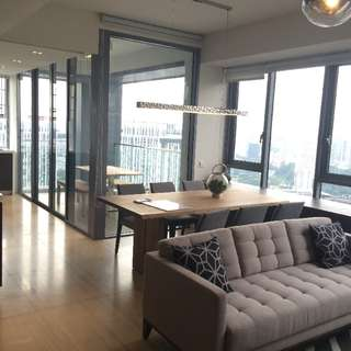 Altez @Tanjong Pagar - 2 Bedroom For Rent