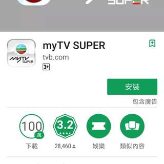 MyTV Super App Member Activation ID