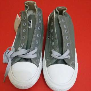 sepatu Converse KW