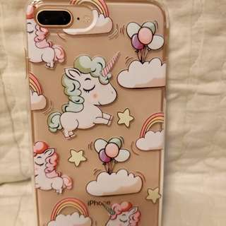 iPhone 7 /8. Case