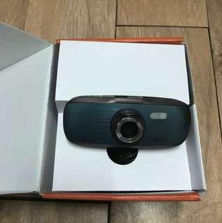 行車記錄儀+16 G micro SD card