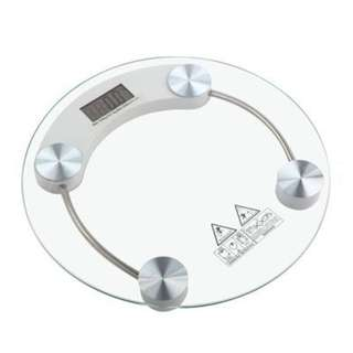 Digital weighing scale | Body Weighing Scale