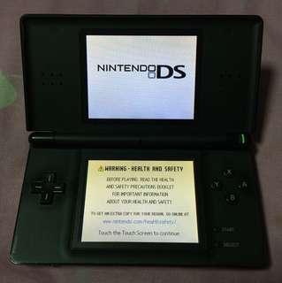 🚚 Nintendo NDSL