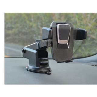 Car Handphone Holder!!!