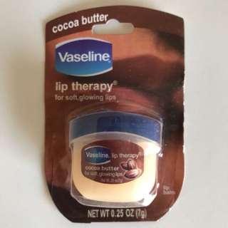 Vaseline - Cocoa Butter (7gms)
