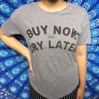 shirt by berskha