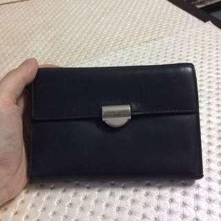 Pierre Cardin women wallet