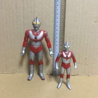1983 Urutora Ultraman