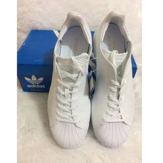 Adidas Superstar bounce PK