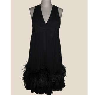 Jill Stuart (美國Collection) Cocktail Dress