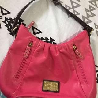 Victoria's Secret Pink Shoulder Bag