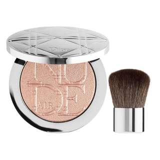 Dior Diorskin Nude Air Luminizer Powder