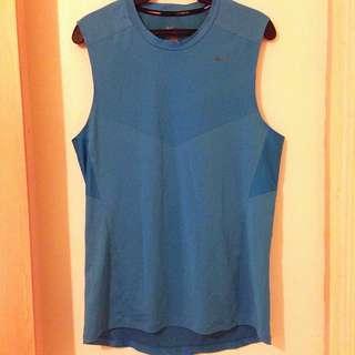 Original Nike: Dri-Fit Running shirt