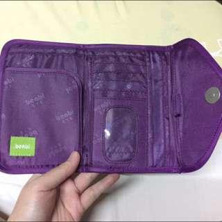 BEABI Rfid-Safe Wallet & Passport Holder