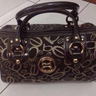 Bag BEBE ORI