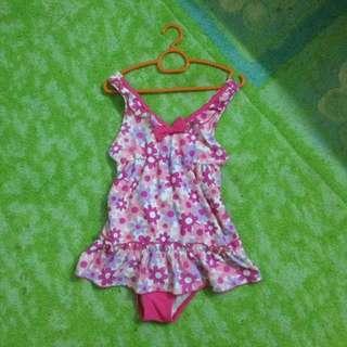 Swimwear/baju renang