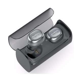 SoundPEATS True Wireless Stereo Bluetooth Earbuds