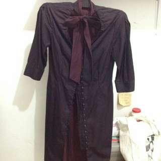 Dress by RAOUL