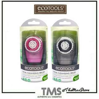 EcoTools Facial Cleansing Brush